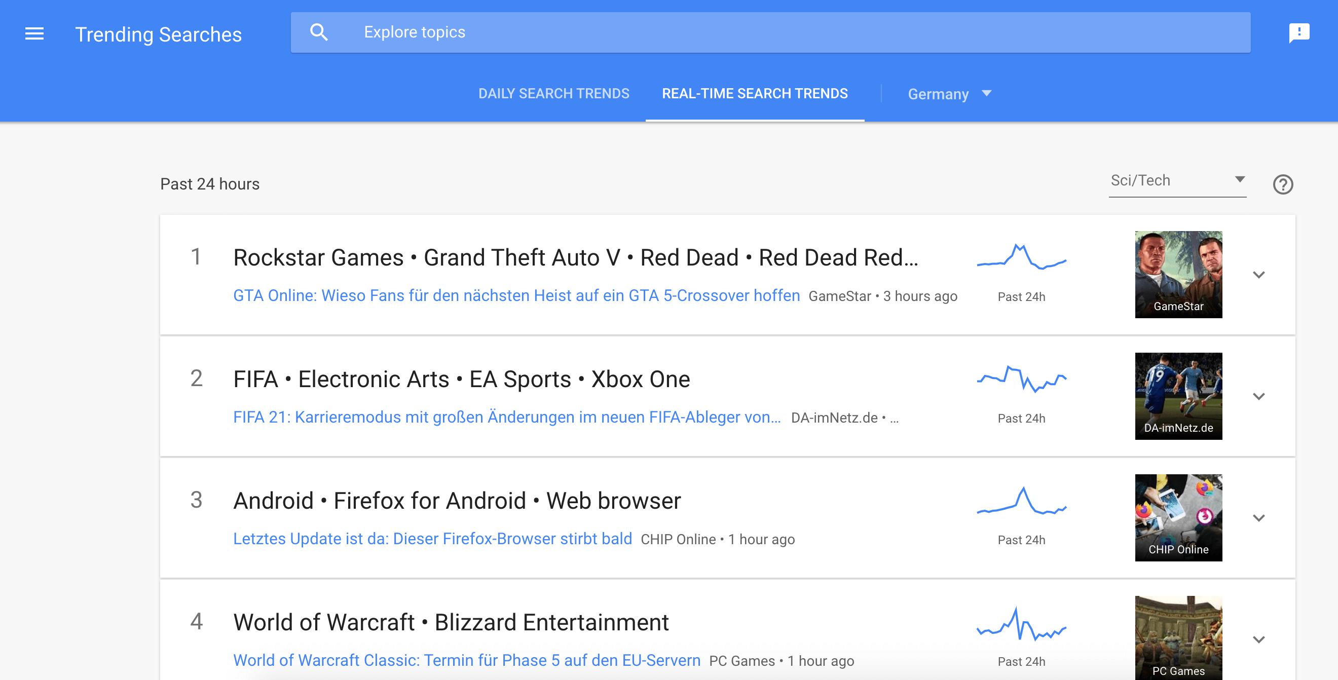 keywordrecherche-mit-google-trends