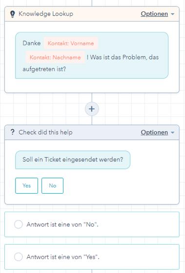 knowledge-base-durchsuchen-workflow-chatbot