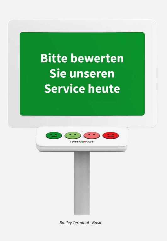 kundenfeedback-mit-einem-terminal-einholen