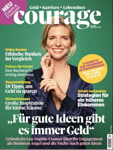 lea-sophie-kramer-courage