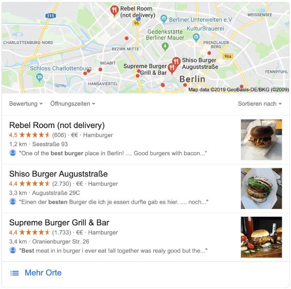 lokale-suche-burger