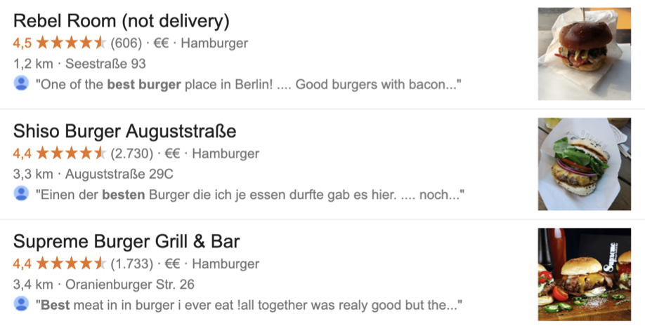 lokale-suche-reviews