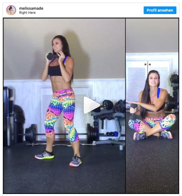 melisaa-made-instagram-video-collage