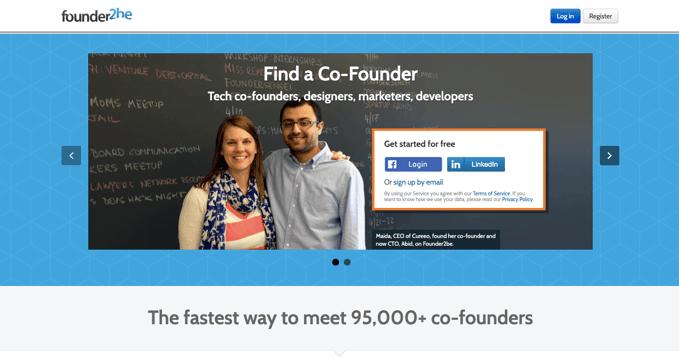 mitgruender-finden-durch-founders2be