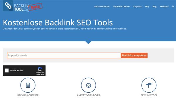 nofollow-link-pruefen-mit-dem-backlink-tool