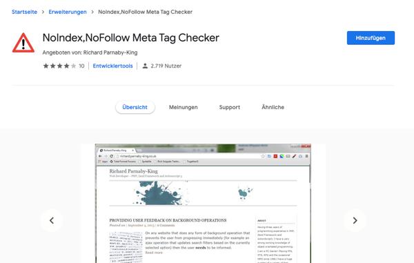 nofollow-link-pruefen-mit-dem-meta-tag-checker