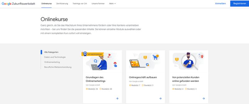 online-kurse-in-der-zukunftswerkstatt-von-google
