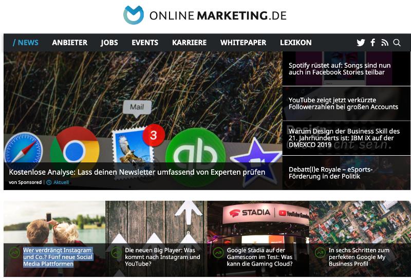 online-marketing-webseite-1