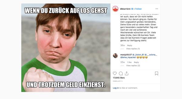personalmarketing-auf-instagram-der-deutschen-bahn