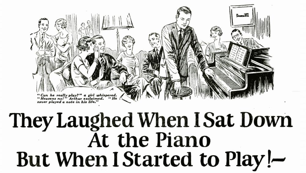 piano-screenshot