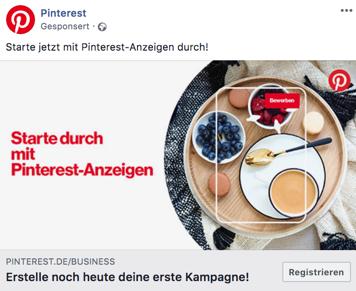 pinterest-facebook-werbung