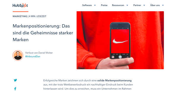 point-of-sale-markenpositionierung