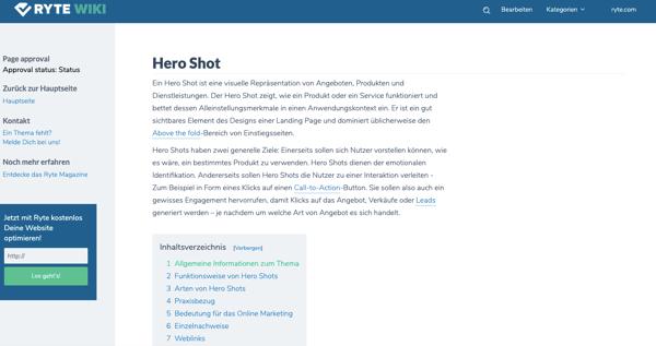 ryte-wiki-hero-shot-fuer-landing-page-optimierung