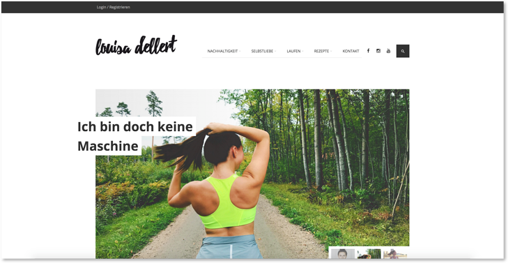 DACH-schicke-Blogs-louisa.png