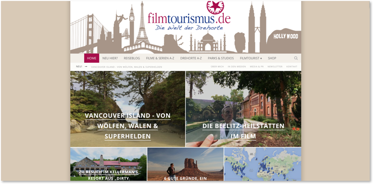 DACH-schicke-blogs-filmtourismus.png