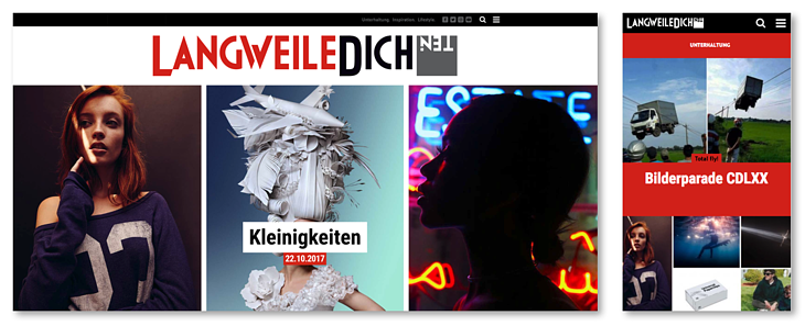 DACH-schicke-blogs-langweiledichnet.png