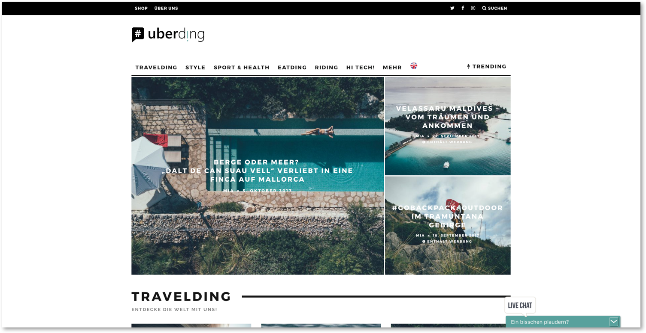 DACH-schicke-blogs-uberding.png