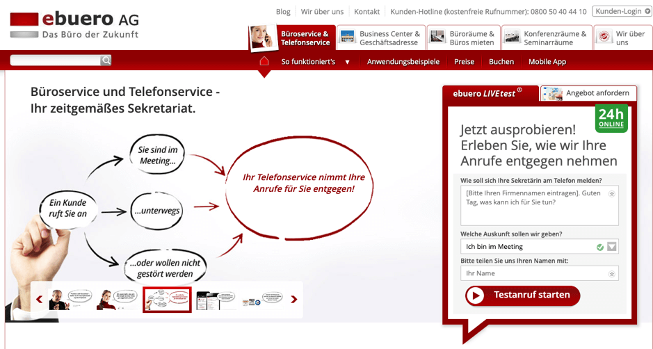 schoene-webseiten-ebuero