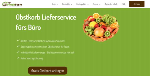 schoene-webseiten-freshfarm-beispiel