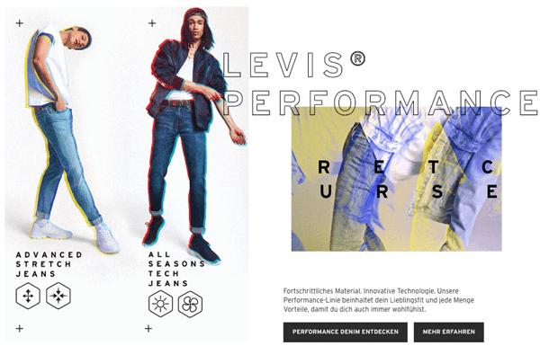 schoene-webseiten-levis-CTAs
