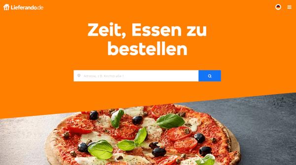 schoene-webseiten-lieferando-hauptseite