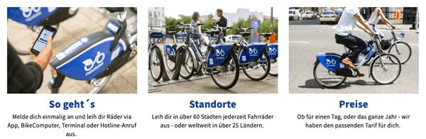 schoene-webseiten-nextbike-übersicht