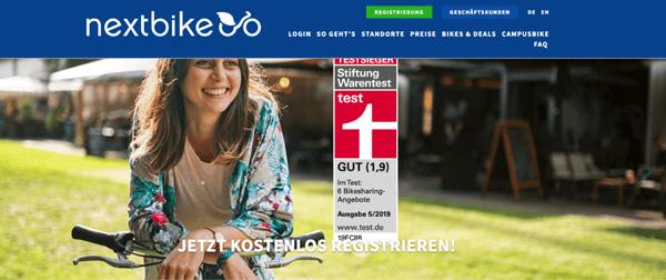 schoene-webseiten-nextbike