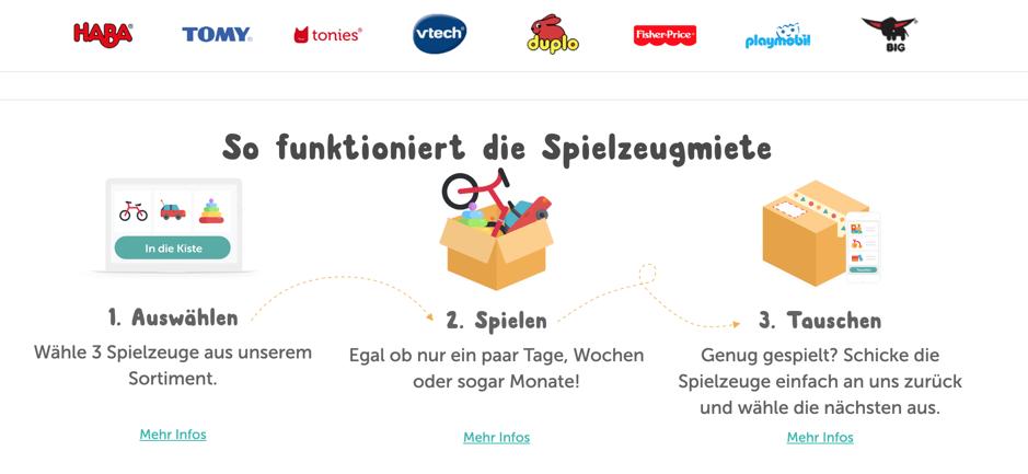 schoene-webseiten-spielzeugkiste-2