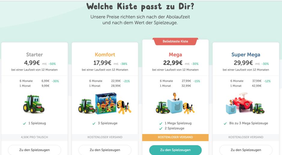 schoene-webseiten-spielzeugkiste-3