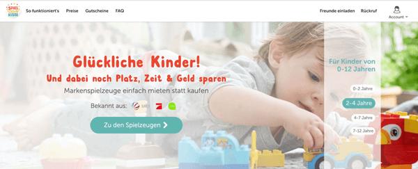 schoene-webseiten-spielzeugkiste-beispiel