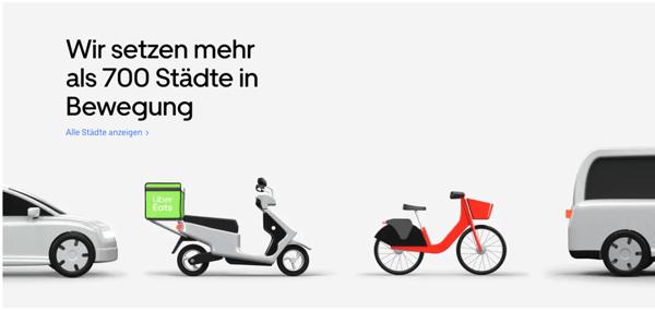 schoene-webseiten-uber-städteübersicht