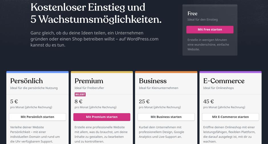schoene-webseiten-wordpress-2