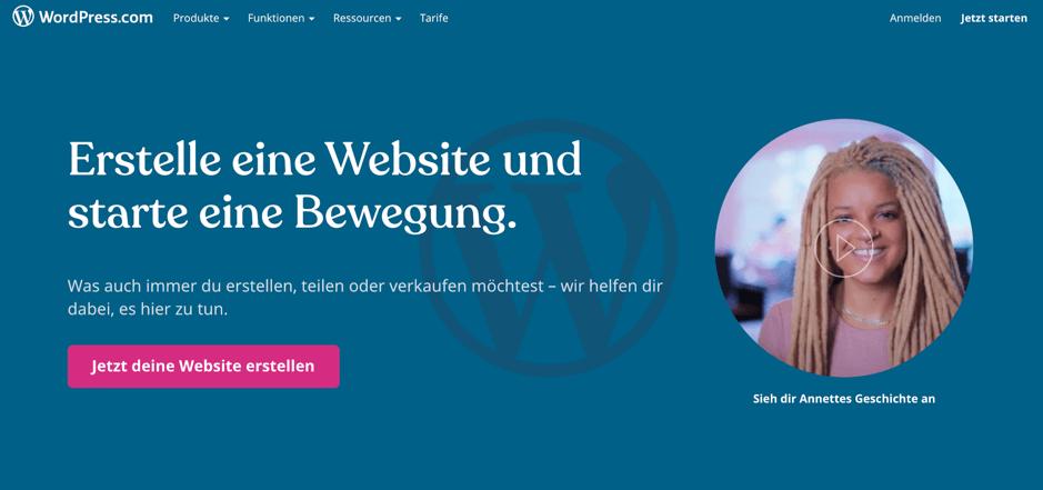 schoene-webseiten-wordpress