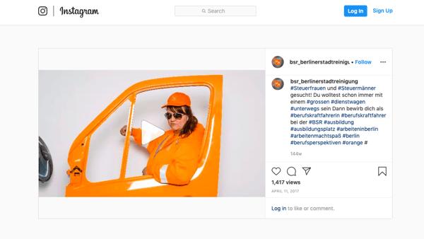 social-media-personalmarketing-bsr-berlin