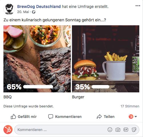 social-post-typen-umfrage
