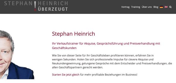 stephan-heinrich-podcast-vertrieb