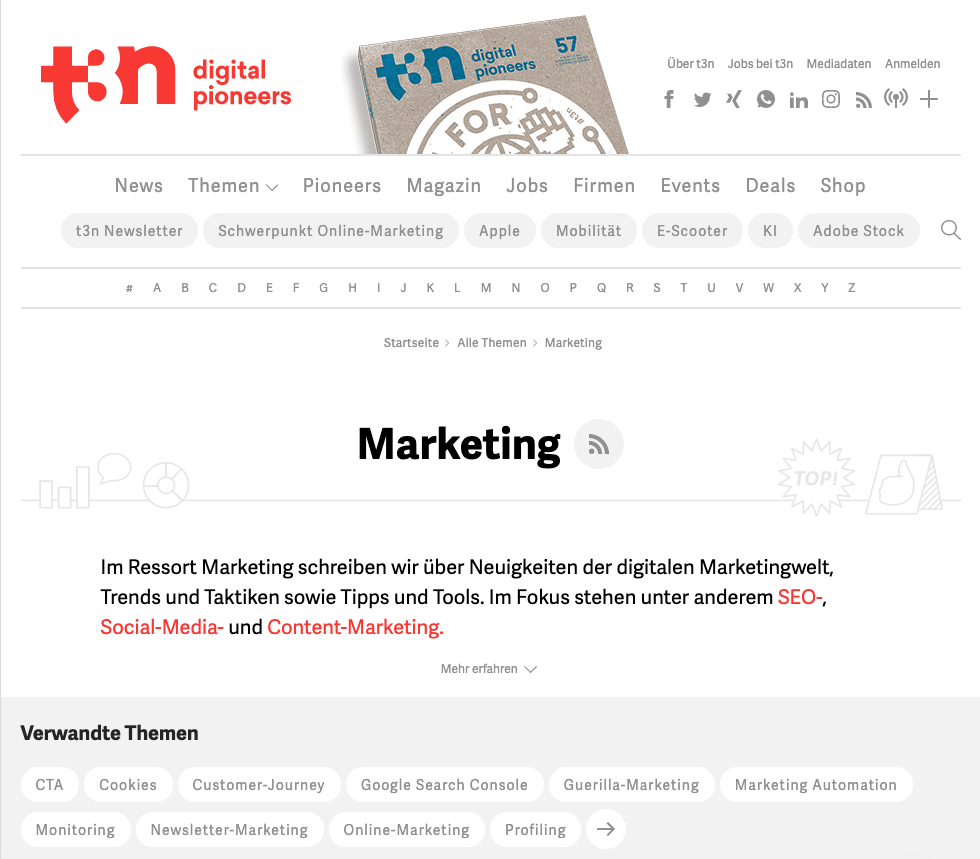 t3n-marketing