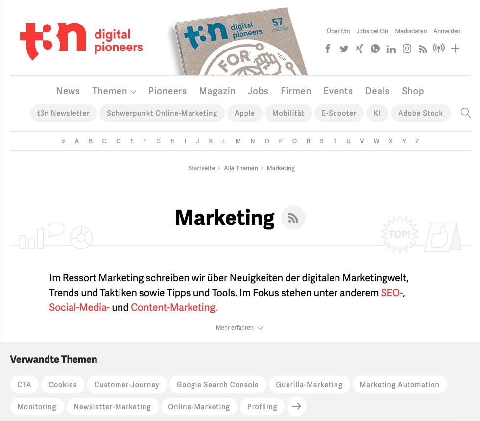 t3n-marketing