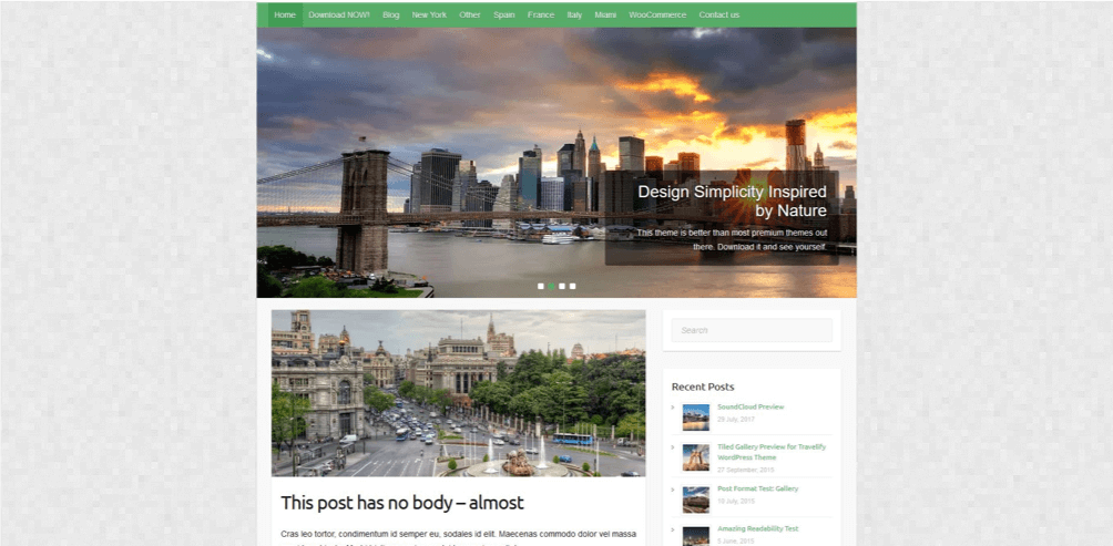 HubSpot-wordpress-template-travelify
