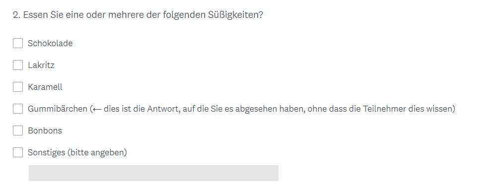 HubSpot-Umfragen-erstellen-02-Mehrfachauswahl