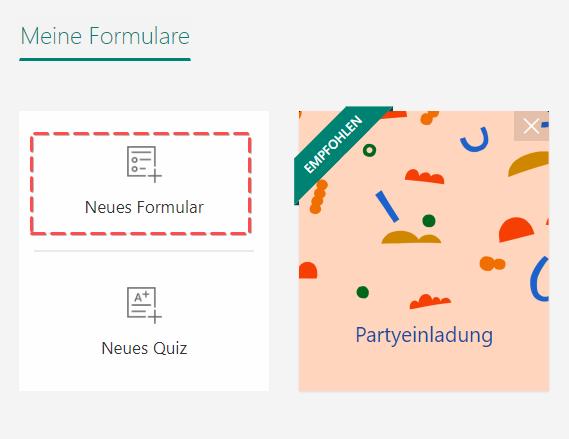 HubSpot-Umfragen-erstellen-12-MS-Forms-Neu