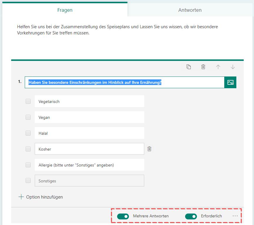 HubSpot-Umfragen-erstellen-15-MS-Forms-Optionen