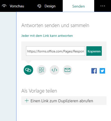 HubSpot-Umfragen-erstellen-16-MS-Forms-Senden