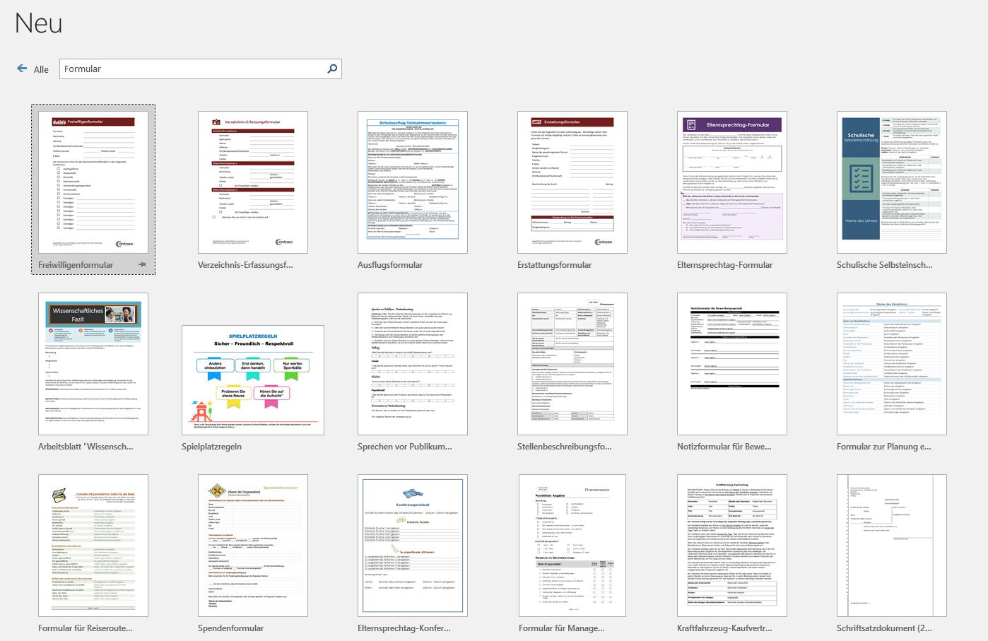 HubSpot-Umfragen-erstellen-17-MS-Word-Vorlage