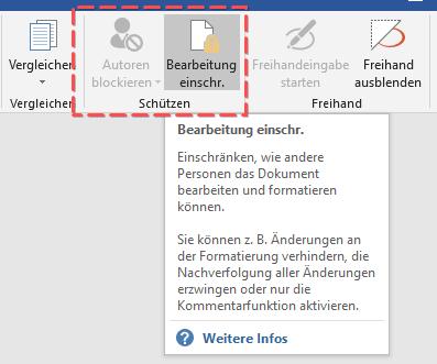HubSpot-Umfragen-erstellen-21-MS-Word-Schuetzen