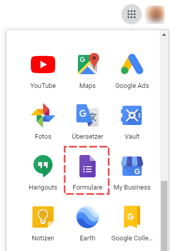 HubSpot-Umfragen-erstellen-22-Google-Formulare