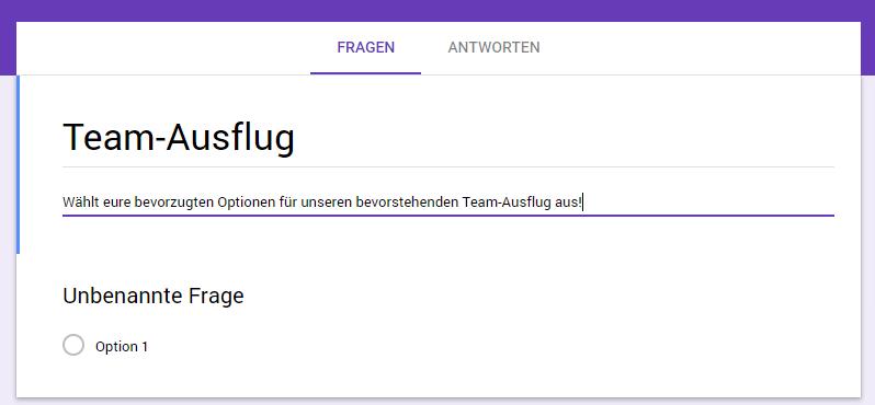 HubSpot-Umfragen-erstellen-24-Google-Name