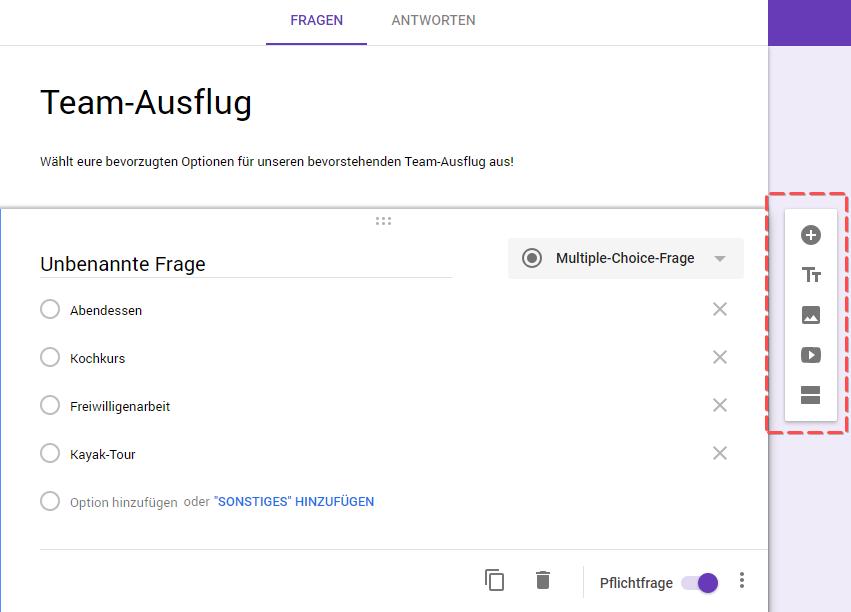 HubSpot-Umfragen-erstellen-26-Google-Bearbeitung