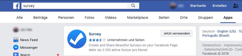 HubSpot-Umfragen-erstellen-31-Facebook-Survey-App