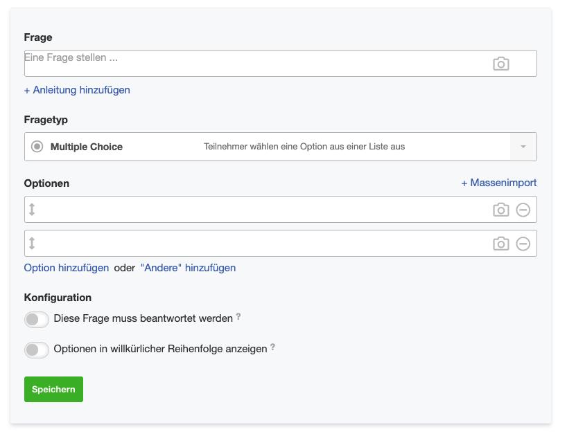 HubSpot-Umfragen-erstellen-34-Facebook-Survey-Fragen-einrichten